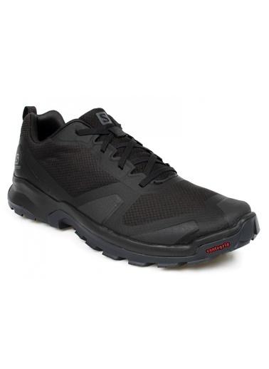 Salomon Xa Collıder Erkek Ayakkabısı L41027400 Siyah